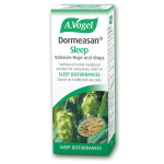 Bioforce Dormesan