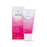 Wild Rose Smoothing Day Cream